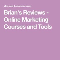 Online Marketing Courses, Online Courses, Perfect Image, Perfect Photo, Love Photos, Cool Pictures, Thats Not My, Tools, My Love