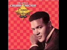 Spring of 1963 every pre-teen and teen were doing the Limbo at their dances -- Here's 'Limbo Rock' from Chubby Checker