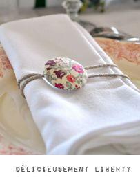 Le-blog-de-madame-c-mariage-liberty Liberty Of London Fabric, Liberty Print, Ibiza Wedding, London Wedding, Liberty Party, Xmas Wallpaper, Creation Deco, Wedding Day Inspiration, Wedding Memorial