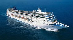 Looking for cheap cruise deals & holidays packages in New Zealand? Discover your fantastic cruise deals online with us to travel worldwide. Croisière Royal Caribbean, Caribbean Cruise, Cruise Travel, Cruise Vacation, Vacation Ideas, Tui Cruises, Transatlantic Cruise, European River Cruises, Cruise Packages