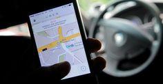 Michel Bauwens: «Uber et Airbnb n'ont rien à voir avec l'économie de partage»