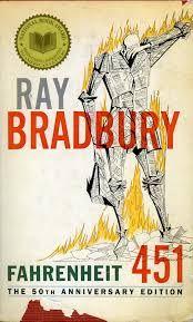 ray bradbury libros - Buscar con Google