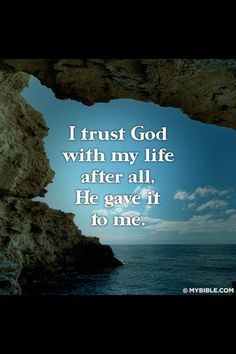 Faithful to God Christian Images, Christian Life, Christian Quotes, Father Son Holy Spirit, I Need Jesus, Speak Life, Finding Happiness, Prayer Board, Spiritual Inspiration