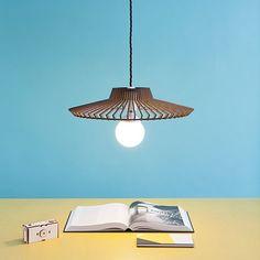 Turku 1 Lampshade by Comeron Design House   MONOQI #bestofdesign
