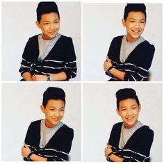 its darren espanto :D Espanto, Bae, Projects To Try, Gown, Handsome, Celebrities, Kids, Ballroom Dress, Young Children