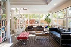 Parker Residence by Derrell Parker