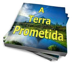A Terra Prometida :: Serginho-sucesso