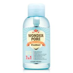 Etude House Wonder Pore Freshener, $27.50