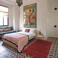 Marrakesh by design de Maryam Montague - extrait