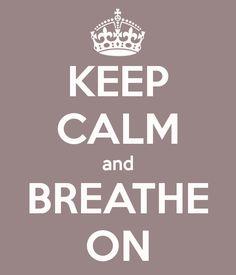 helende ademhaling - Google zoeken