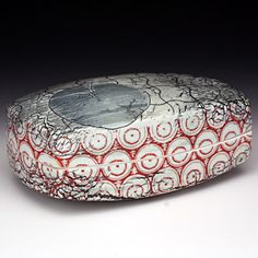 Megan Mitchell http://redlodgeclaycenter.com/lists.php?aid=402=artist#.UhzwhOA5ghw