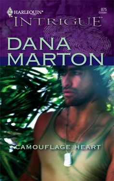 Camouflage Heart (SDDU Series by Dana Marton (Goodreads Author) Prison, Camouflage, My Books, Novels, Romance, Author, How To Plan, Reading, Heart