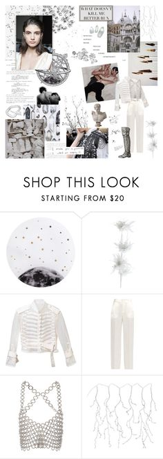 """""""bare bones unveiled, and it never left my mind//all systems failed, then something kicks inside 