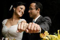 Campinas - Casando Sem Grana
