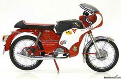 Kreidler Florett RS 1968 Cool Mopeds / Custom Mopeds