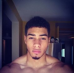 Biracial male dick size pic 681