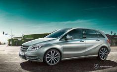 http://mercedes-benz-carsreview.blogspot.com/2014/02/mercedes-benz-b200-variants-cheapest.html