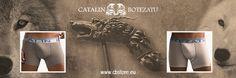 CATALIN BOTEZATU magazin oficial