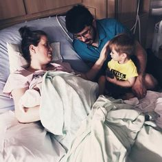 BooBerrit (@booberrit) • Instagram photos and videos Breathing Techniques, Dads, Father, Photo And Video, Couple Photos, Videos, Life, Instagram, Parents
