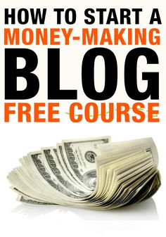 Can you really make money blogging? Is it a good idea to start a blog & work from home? I don't know if that can help you but, did you know that it's possible to travel all year or work from home AND earn a living with a blog?  I applied this effective new trick that works like gang buster.  I really believe that it would be perfect for you Who knows..?  Anyway, I threw a link in this pin in case you want to have a quick look.  Just click on it and check it out this work at hom..