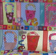 Robinhill Quilts: New year...new quilts to begin...quilts to finish...old quilts to repair~♥