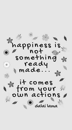 Positive Quotes For Life, Love Quotes, Things To Come, Happiness, Positivity, Happy, Simple Love Quotes, Bonheur, Ser Feliz