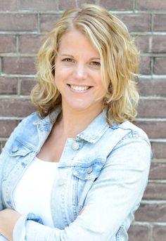 Brenda Kookt foto Food Hacks, Food Tips, Tapas, Spaghetti, Kaftan, Celebrities, Cooking, Pizza, Drinks