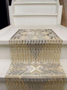 wemakecarpets-paperclipcarpet-detail3