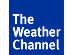 Since The Weather Channel has brought timely weather information to the world. Beginning as a 7 day television network devoted entirely to weather, it has expanded across several mediu 10 Day Weather Forecast, Fl Weather, Weather News, Better Weather, Weekend Weather, Interactive Weather Map, Weather Details, Meteorology, Thunderstorms