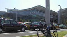 Horikawa Ryuichiさんのアクティビティ (2014.7.29 | サイクリング | 87.98 km | 04:47:15)