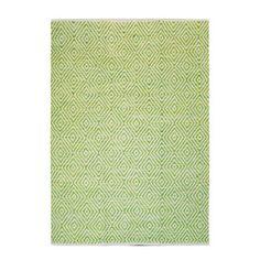 Ručne tkaný koberec Kayoom Coctail Arlon, 160x230cm