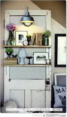 creative-decorating-ideas-old-windows-39