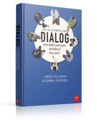 DIALOG stor Dummy Led, Cover, Books, Libros, Book, Book Illustrations, Libri