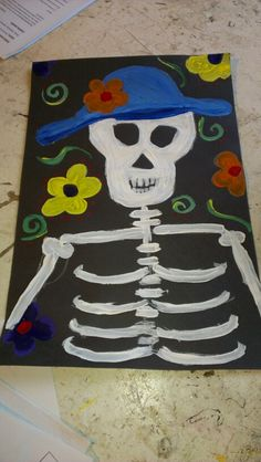 Day of the Dead