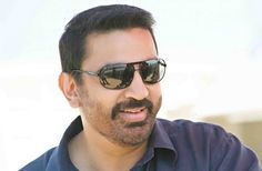 Kamal's next film after Drishyam remake