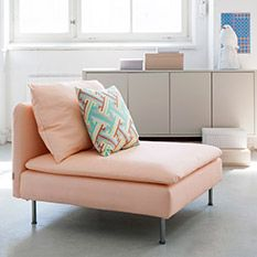 1000 images about canape ikea soderhamn on pinterest sofa covers ikea and slipcovers. Black Bedroom Furniture Sets. Home Design Ideas