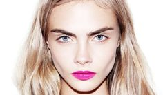 Get Your Skin Together: Advice from Cara Delevingne's Esthetician | Man Repeller