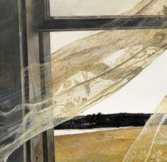 http://easterndesignoffice.tumblr.com/post/55845312085/dadoranonimo-andrew-wyeth-wind-from-the-sea