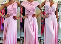 Bridesmaid Dresses, Prom Dresses, Formal Dresses, Wedding Dresses, Spring Fashion, Winter Fashion, Womens Fashion For Work, Fashion Outfits, Fashion Tips