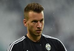 Neto: Juventus determined to reach the Champions League final again
