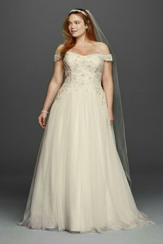 c02b81994a4 THIS DRESS  lt 3  lt 3 Gown Wedding