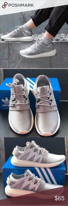 adidas tubulare virale w adidas scarpe adidas tubulare pinterest