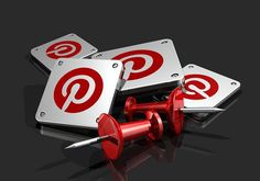 7 Ways to Create Perfect Pinterest Images (that Drive Clicks!)