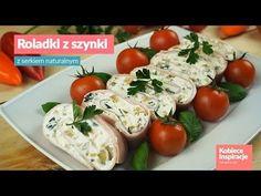10 genialnych trików kulinarnych, o których mało kto wie! Kobieceinspiracje.pl
