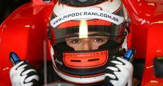 Pipo Derani faz sua estreia em carros protótipos na equipe Murphy Prototypes no ELMS em Paul Ricard | VeloxTV