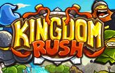 From Ironhide Studios comes Kingdom Rush. The kingdom is under attack! Defend your realm against hordes of orcs, trolls, evil wizards and more evil creatures.