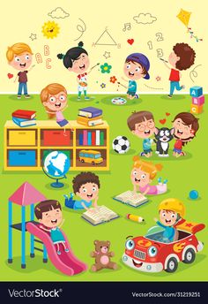 Find Little Children Studying Playing Preschool Classroom stock images in HD and millions of other royalty-free stock photos, illustrations and vectors in the Shutterstock collection. Thousands of new, high-quality pictures added every day.