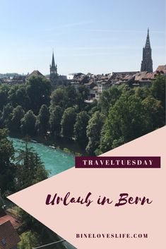 Bern - Schweiz ist immer eine Reise wert Instagram, Outdoor Decor, Traveling With Baby, Traveling With Children, Travel Inspiration, Nostalgia, Vacation