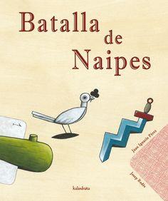 """""""BATALLA DE NAIPES"""": As cartas da baralla tamén pelexan, mais afortunadamente xorden oportunidades para a concordia. Verses, Books, Editorial, Short Stories, Wealth, Children's Books, Deep, Peace, Words"""