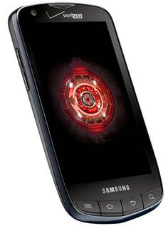 My New Phone. Hopefully it gets here by Friday.
